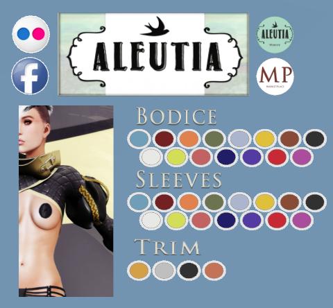aleutia_nova_hud
