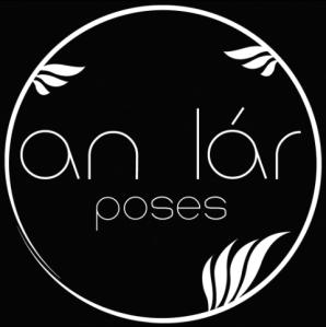 an-lar-poses