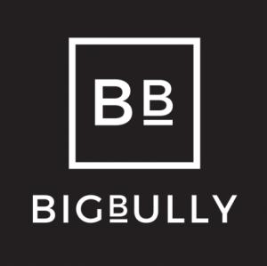 bigbully