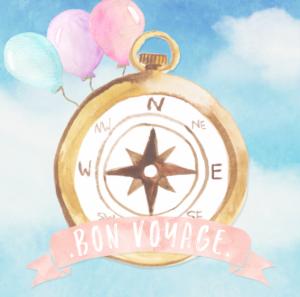 bon-voyage-event