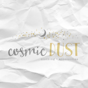cosmic-dust-square-logo