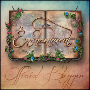 enchantment-official-blogger-logo