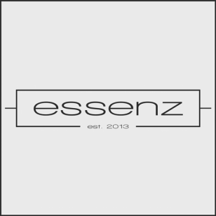 essenz-512-x-512