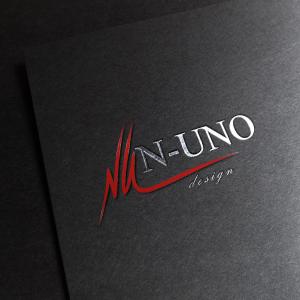 n-uno-logo