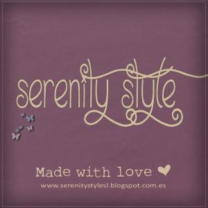 serenity-style-new-logo16