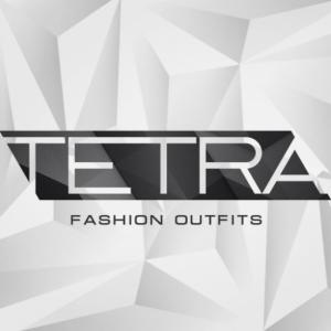 tetra-logo-500x500_2