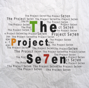 the-project-se7en-event