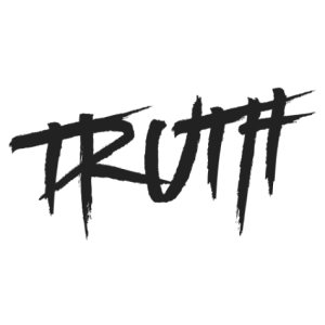 truth-hair
