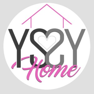 ysys-home