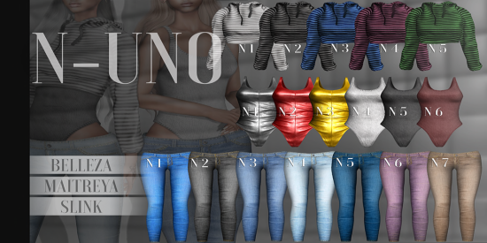 n-uno-olivia-outfit-__-colors