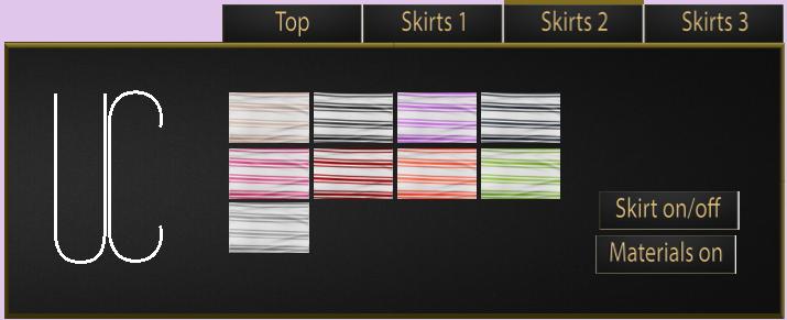 sima-skirts2-colors