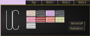 sima-skirts3-colors